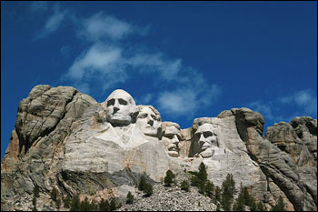 ... mount rushmore american experience mountrushmore net mount rushmore Rushmore