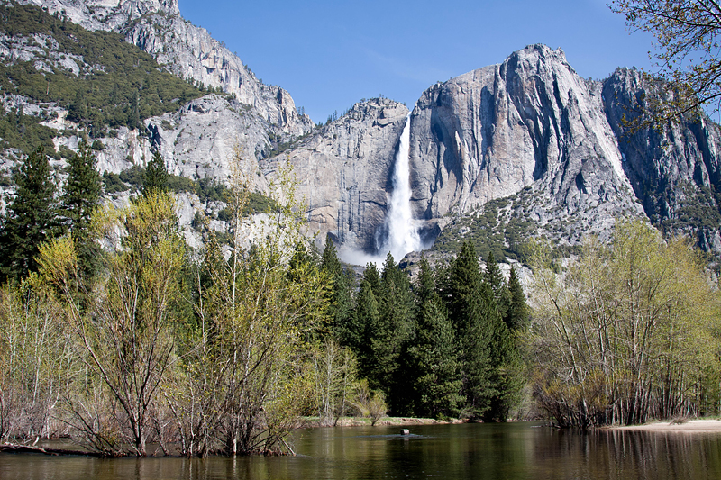 map of valley national park html with Yosemite Foto Groot on Nepal together with Sf To Yosemite And Sequoia 1 Day Tour 139 297 besides Deathvalley likewise Yosemite Foto Groot besides State park.